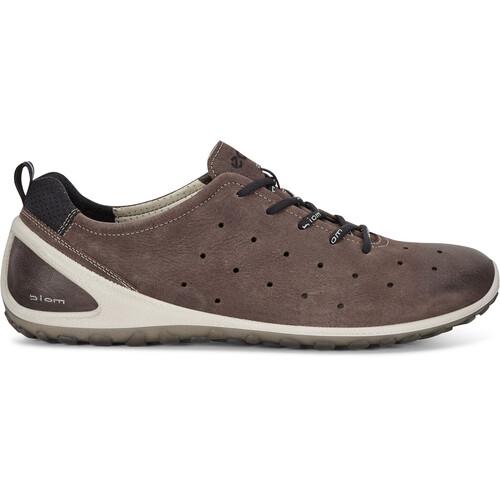 ECCO Biom Lite - Chaussures Homme - marron sur campz.fr ! Pas Cher Professionnel Commercialisable À Vendre qQDML2x